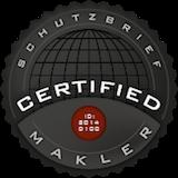 makler_logo2