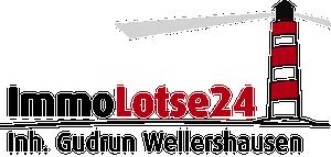 immolotse24_Logo5