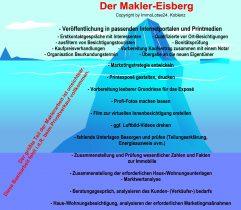 eisberg2