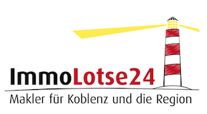 Kundeninformationen - ImmoLotse24 Immobilienmakler in